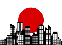 Japan struggles to improve inward FDI