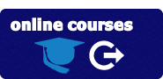 Asian Century Institute Online Courses