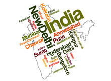 Revamping India's public procurement