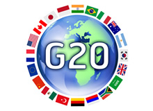 Business welcomes G20 progress on Global Infrastructure Initiative