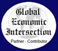 Global Economic Intersection